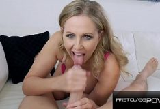 Porno incesto comendo a mãe