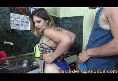 Tube8 porno brasileira