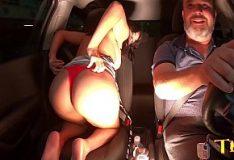 Video adulto morena brasileira fodendo